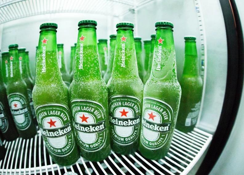 Quelle doit être la taille de votre nouveau réfrigérateur ?